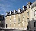 Bénédictines du Sacré-Cœur de Montmartre 004.jpg