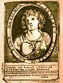 Bénézet Album Arnavon XVIIIe s Musée du vieil Avignon.jpg