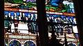 Béthune -Église Saint-Vaast (15).JPG