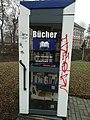 Bücherzelle Glauchau Otto-Schimmel-Strasse-2019-02-02.jpg
