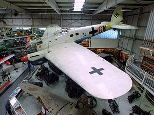 B.2I-82 (5J+GN) Heinkel He.111E pic7.JPG