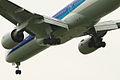 B777-281(JA8199) approach @TOY RJNT (601755005).jpg