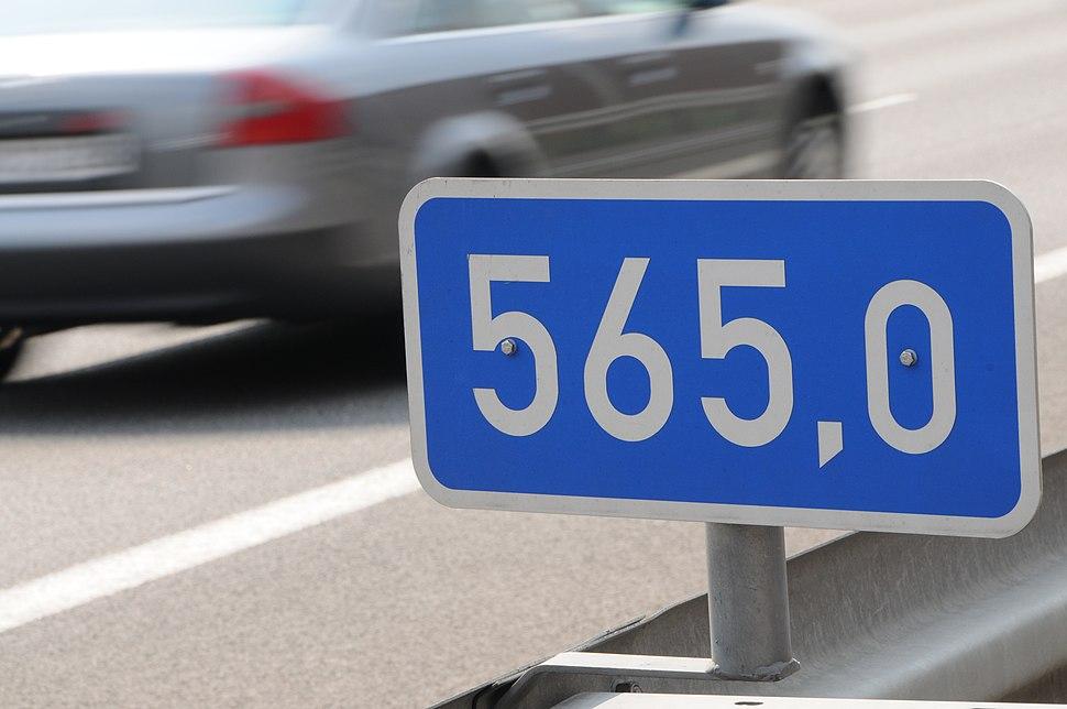 BAB-A6-km-565