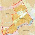 BAG woonplaatsen - Gemeente Capelle aan den IJssel.png