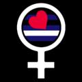 BDSM Women Logo.png