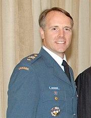 BGen Al Meinzinger.JPG