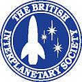BIS Logo.jpg