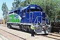 BJRR 3905 at Estacion Garcia.jpg