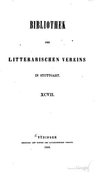 File:BLV 097 Hans Wilhelm Kirchhof Wendunmuth 3.pdf