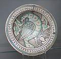 BLW Dish with bird.jpg