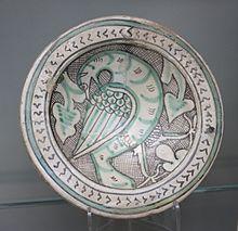 Maiolica Wikipedia