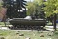 BMP-2, Simferopol.jpg