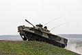 BMP-3 - ETIF-2010 (6).jpg