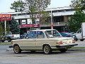 BMW 2002 (4949457244).jpg