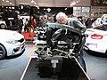 BMW Motor (3) - Vienna Autoshow 2018.jpg