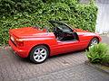 BMW Z1 1991 002.JPG