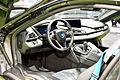 BMW i8 – CeBIT 2016 01.jpg