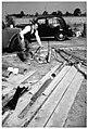 BM Funnell, 1959 Ludham Borehole @ RG West.jpg