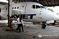 BOC NAIA forfeits 80-seater aircraft.jpg