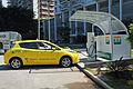 BR Nissan Leaf 08 2013 Rio 6893.JPG
