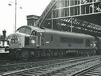 BR Type 4 D149 (8289144884).jpg