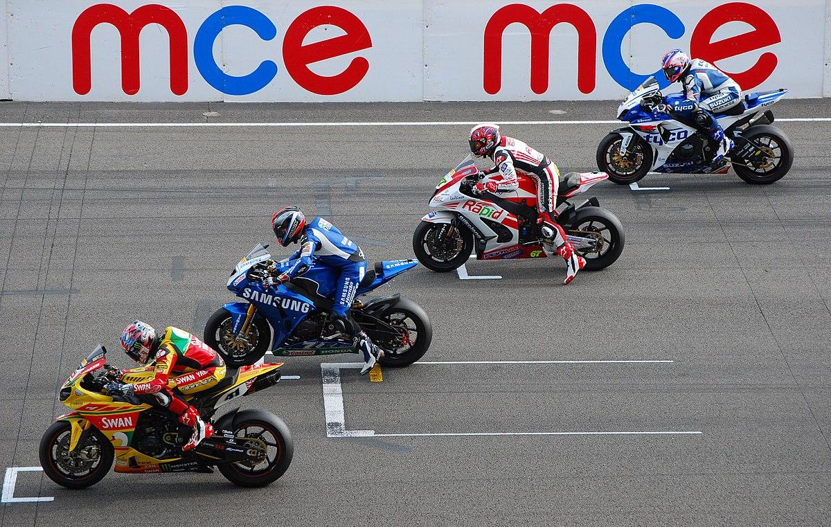 Ducati  Insurance