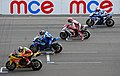 BSB 2012 Assen race two start.jpg