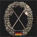 BSM Barettabzeichen HAufkl pix.png