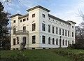 BS Villa von Buelow.JPG