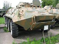BTR-60 Lutsk.jpg