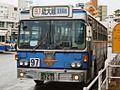 BU04-Naha-Kotsu-OriginalColor.jpg