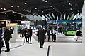 BUSWORLD 2017 32.jpg