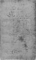 BWV 71 - Autograph Title Page.png