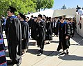 BYU Commencement march (41039432585).jpg