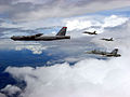 B 52 RAAF F-18 070321-F-0000B-001.jpg