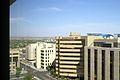 B of A Downtown Albuquerque.jpg
