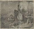 Baba z chlebem (56416).jpg