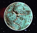 Babbadod Planet 2.jpg