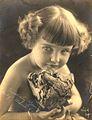 Baby Marie Osborne.jpg