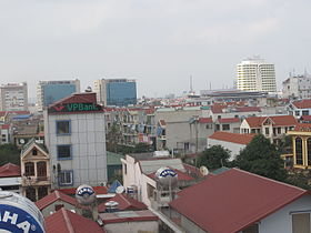 BacGiang City.JPG