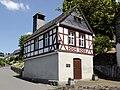 Backhaus Obereisenhausen 1.jpg