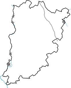 Kecskemét (Bács-Kiskun megye)
