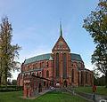 Bad Doberan Münster (05).jpg