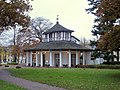 Bad Doberan Weisser Pavillon.jpg