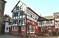 "Bad Münstereifel, Restaurant ""en de Höll"".jpg"