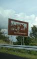 Bad Wildungen.png