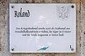 Bad Windsheim Roland 02.jpg