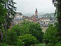 Baden-Baden-Blick-1.jpg
