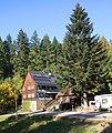 Baden-Baden-Gaisbach 92-10-gje.jpg