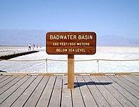 California - Wikipedia